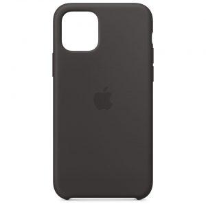 Silikonskal iPhone 11 Pro Max