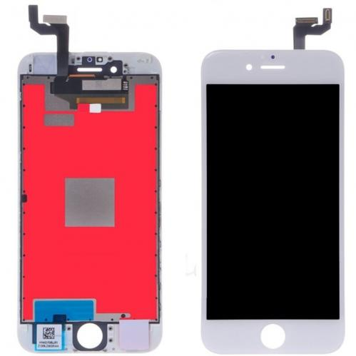 iPhone 6s LCD Vit
