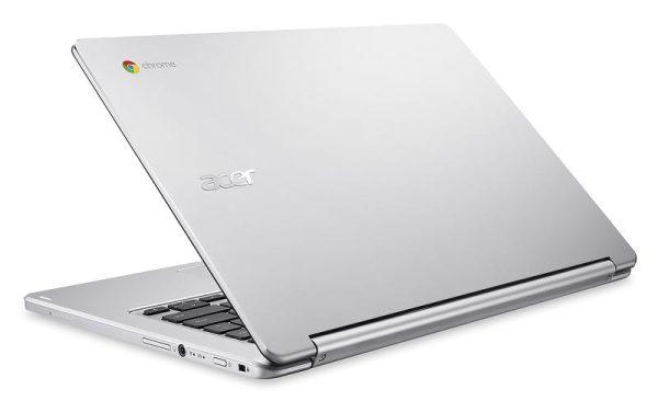 Acer Chromebook CB5-312T (NX.GL4ED.003)